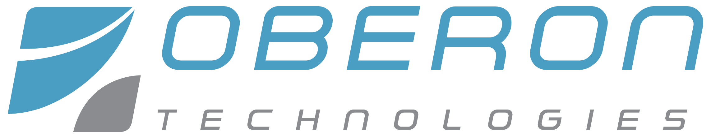 Oberon Technologies